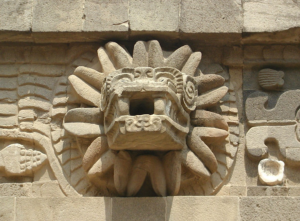 https://i0.wp.com/si.smugmug.com/Portfolio/Portfolio/teotihuacan-carving/82088630_5iEGs-M-1.jpg