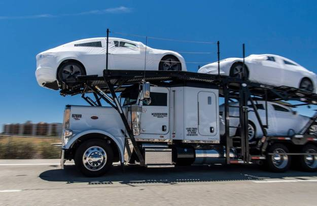 Tesla is at a critical intersection, losing people at an alarming rate as it attempts to perfect mass production.