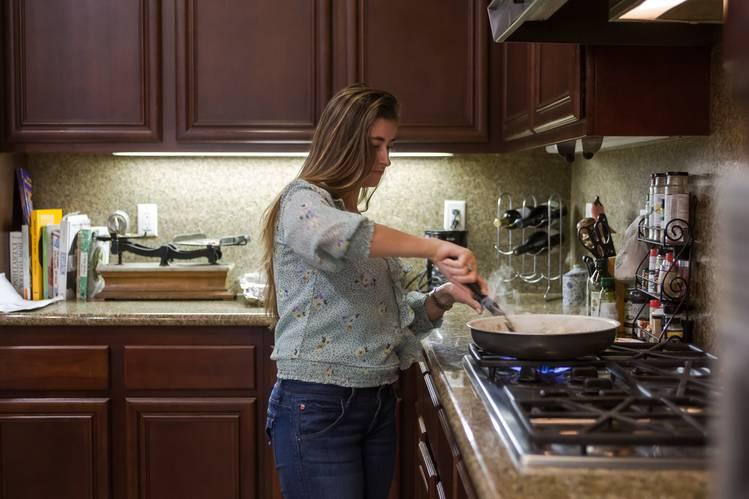 kitchen loans speakers 没有支付存根 没问题 非常规抵押贷款卷土重来 international news 即便如此 一些监管机构 消费者权益倡导者和其他人担心 此类抵押贷款的增长以及提供此类贷款的竞争加剧可能会导致房地产市场再次面临风险