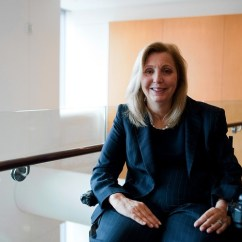 Wheelchair Hire York Counter Height Dining Room Chairs Top Lawyer Fights Back After A Skiing Accident - Wsj