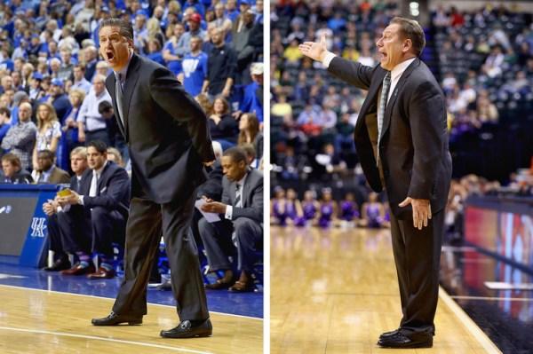 college basketball expenn coach testifies to taking - 749×499
