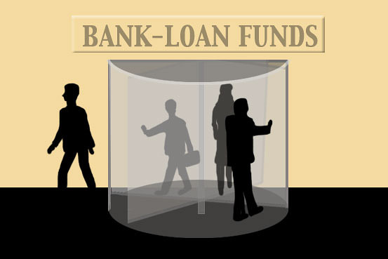 Financial Advisers Investors Retreat from BankLoan Funds