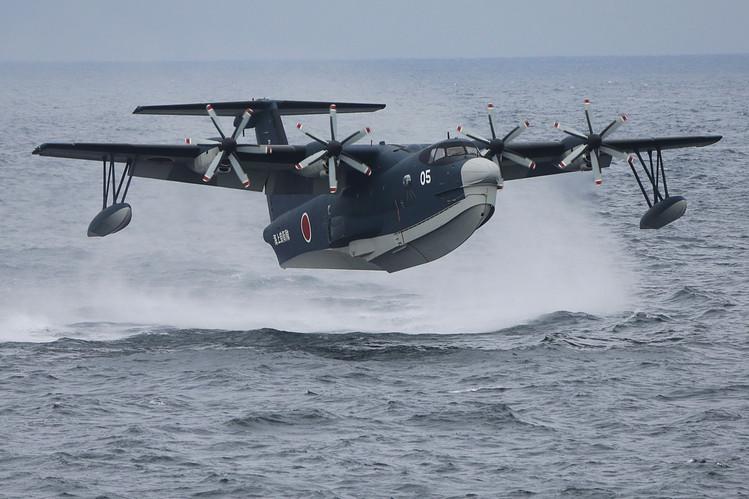 الصناعة العسكرية اليابانية,,,ماذا بعد؟! BN-EF102_edp082_P_20140821114202