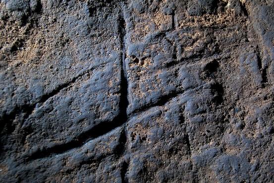 Neanderthal Art.