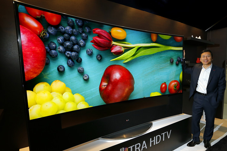 Flat Screen Tv Cabinets