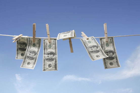 Five Ways To Take Advantage Of Free Money The Experts Wsj