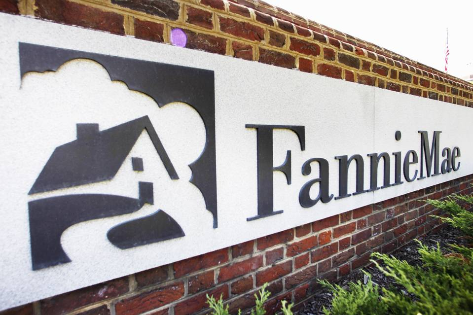 The Federal Housing Finance Agency is set to direct Fannie Mae and Freddie Mac to reduce mortgage fees on some borrowers.
