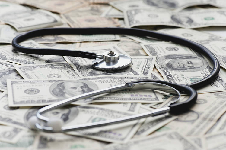 Image result for Will Medicare Premium Increases Be an Issue in November?