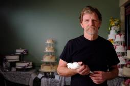 Image result for jack phillips masterpiece cakeshop