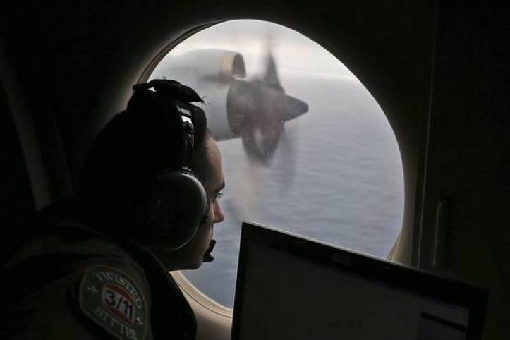 Resultado de imagen para Flight 19 search team