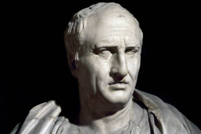 Image result for Old cicero