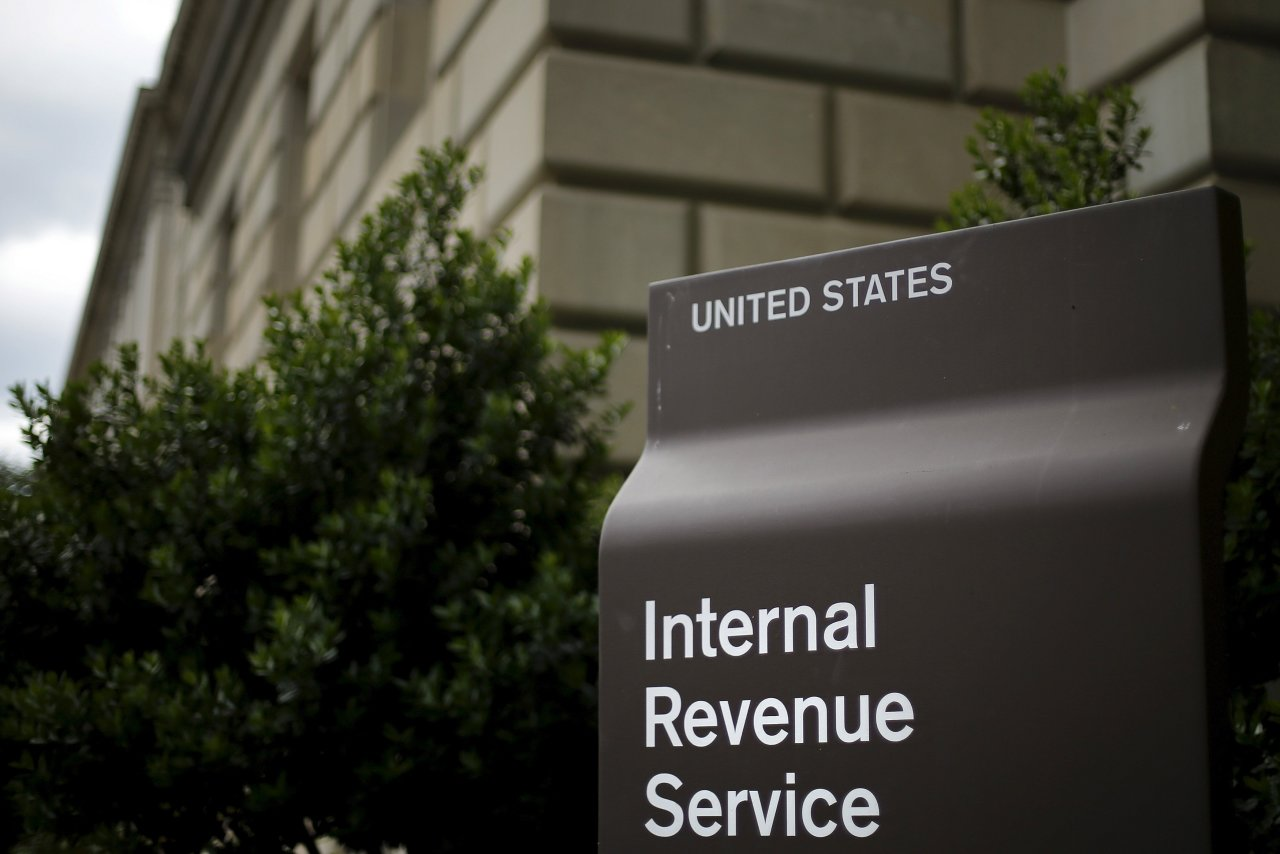 IRS Resumes Online Income-Validation Service That Hackers Penetrated ...