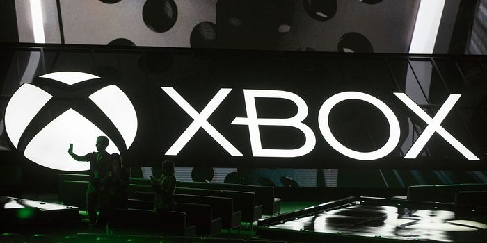 Microsoft Unveils New Virtual Reality Gaming Console WSJ