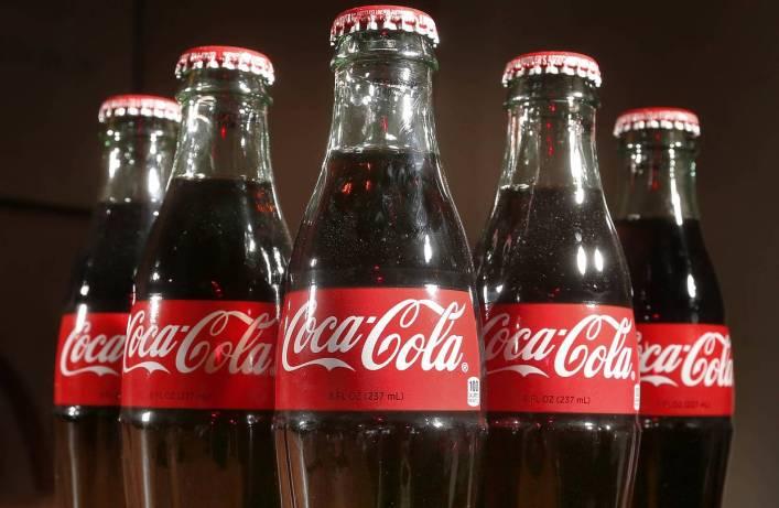 Résultats de recherche d'images pour «Coca Cola buys African bottling»