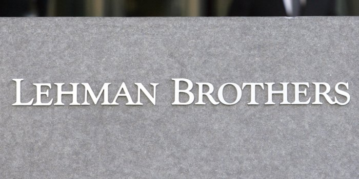 Mortgage Trustees Accept Lehman's $2.4 Billion Bankruptcy