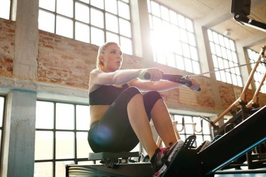 Morning exercise may burn 20% more fat than later, post-food workouts.