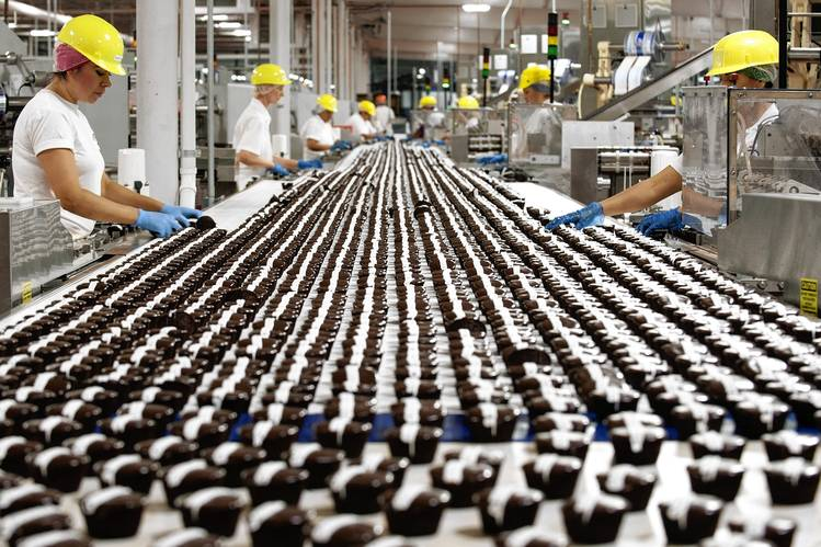 Hostess To Go Public After Purchase By Acquisition Company