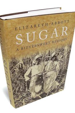 [bkrv.sugar]
