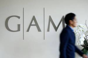 GAM is looking for time for a supply chain financing fund linked to Greensill