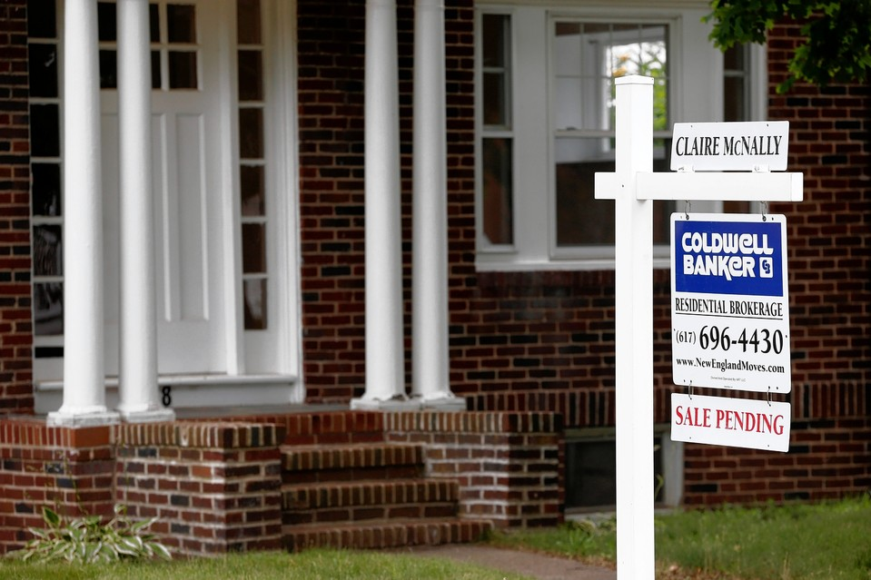 Federal regulators took a big step toward easing postcrisis lending rules Tuesday, agreeing to drop a proposed 20% down-payment requirement that some argued would hamper many consumers' ability to get a mortgage.