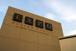 Home Depot Shutters Expo WSJ