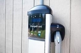 CHARGERS.JMP