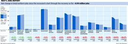 Economy_jp