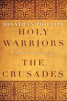 [holywarriors]