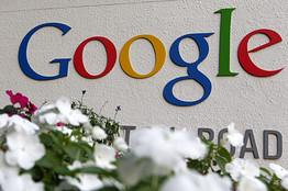 google1105