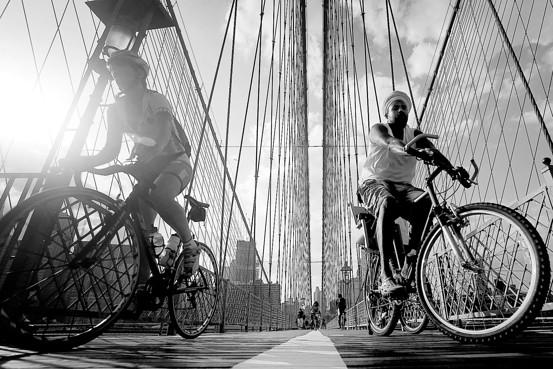 [bikes1]