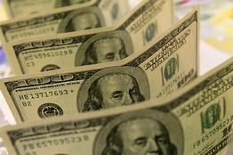 dollar0312