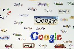 [googleventures]