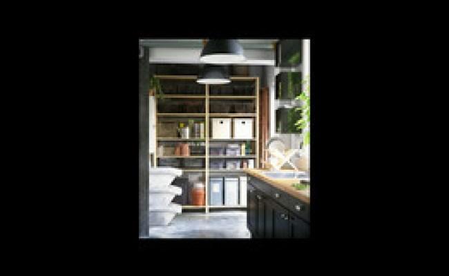 Ikea S New Catalogs Less Pine More Pixels Wsj