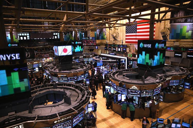 【WSJで學ぶ経済英語】第103回 金融取引業規制機構 - WSJ