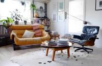 Interior Design Men Can Get Behind - WSJ
