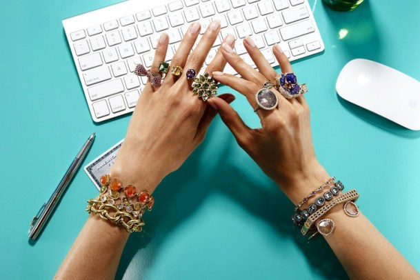 Image result for online jewelry