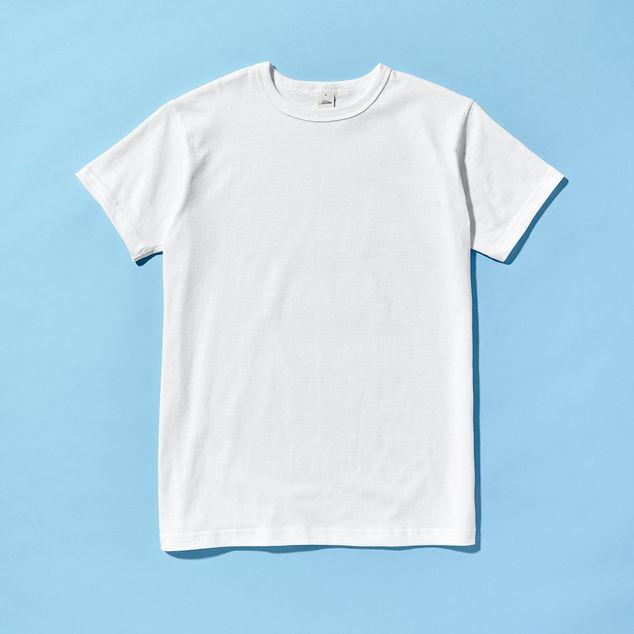 white t shirt Saleup to 52 Discounts