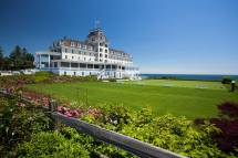 Ocean House Watch Hill Rhode Island