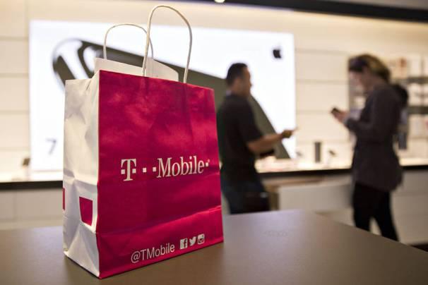 Resultado de imagen para t mobile iphone 8