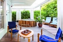 South Beach Hotel Strategy - Barron'