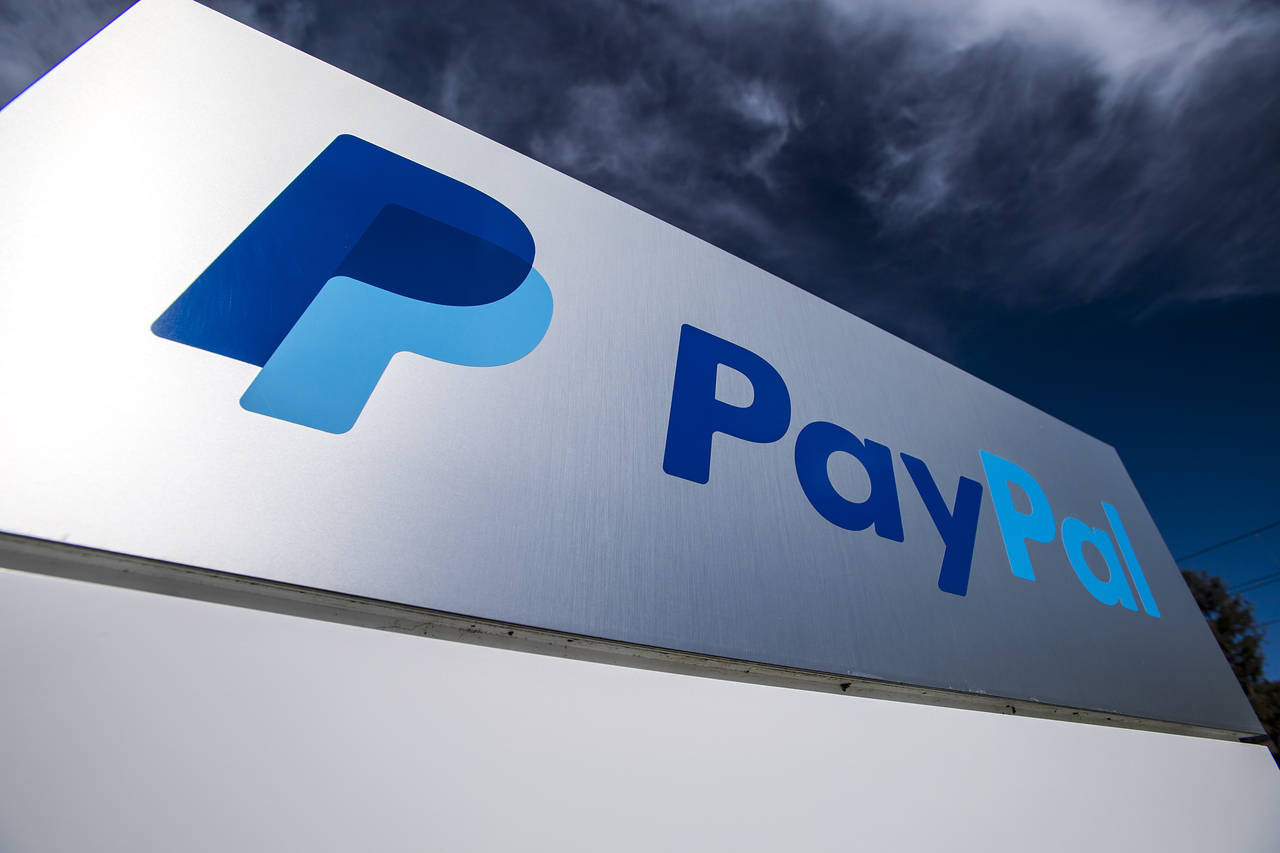 PayPal After The Earnings Beat CEO Talks Venmos Growth and More  Barrons