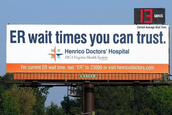 HEALTHCOL