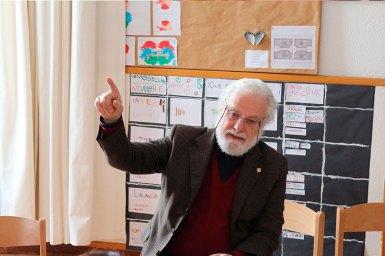 Francesco-Tonucci-aula