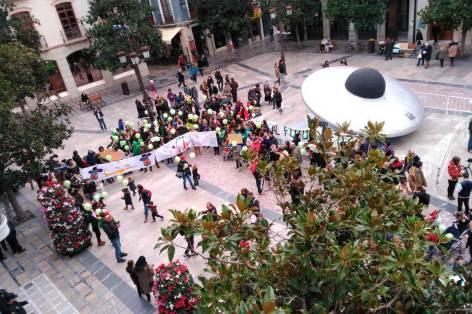 cenital-concentracion-ayuntamiento-2016