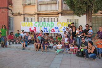 cuatro barrios (16)