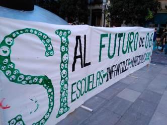 pancarta-concentracion-ayuntamiento-2016