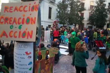 reaccion-concentracion-ayuntamiento-2016