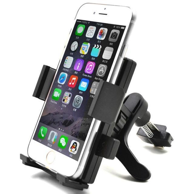 懶人必備:15款汽車手機支架推薦 - 每日頭條