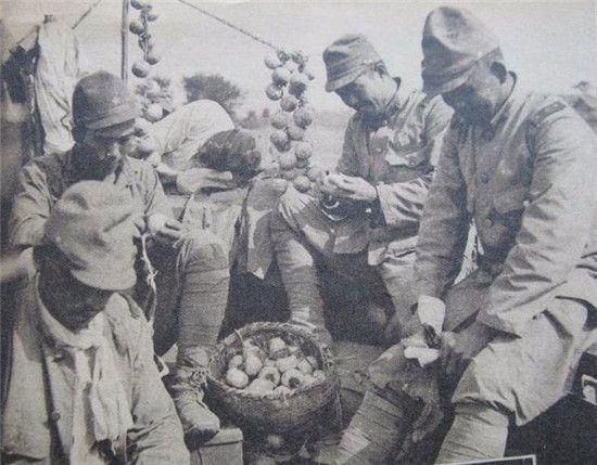 日軍四川修建領事館,告誡如敢來,毆打致死概不負責 - 每日頭條