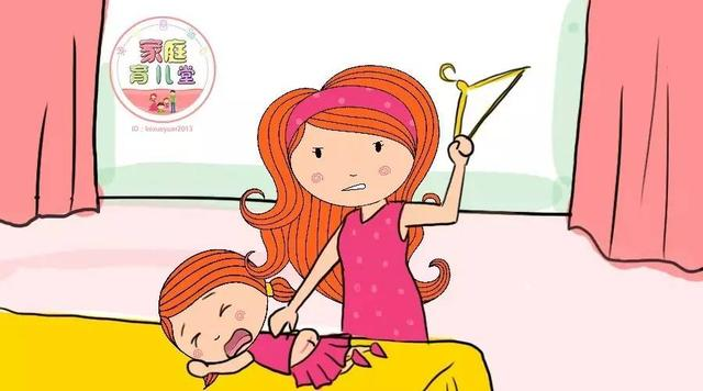 寶寶偷拿小朋友的玩具。不給孩子貼「偷竊」標籤。也不能置之不理 - 每日頭條